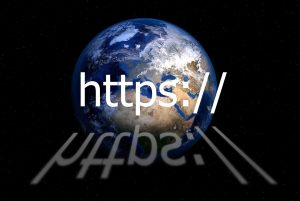 wordpress https maken